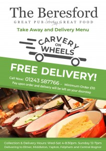 Beresford - Take Away and Delivery Menu 050520 v2-page-001