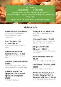 Beresford - Take Away and Delivery Menu 050520 v2-page-002