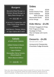 Beresford - Take Away and Delivery Menu 050520 v2-page-003